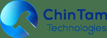 ChinTam Technologies